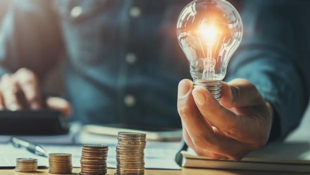 Бытовые приборы, потребляющие наибольшее количество электроэнергии: как сэкономить?