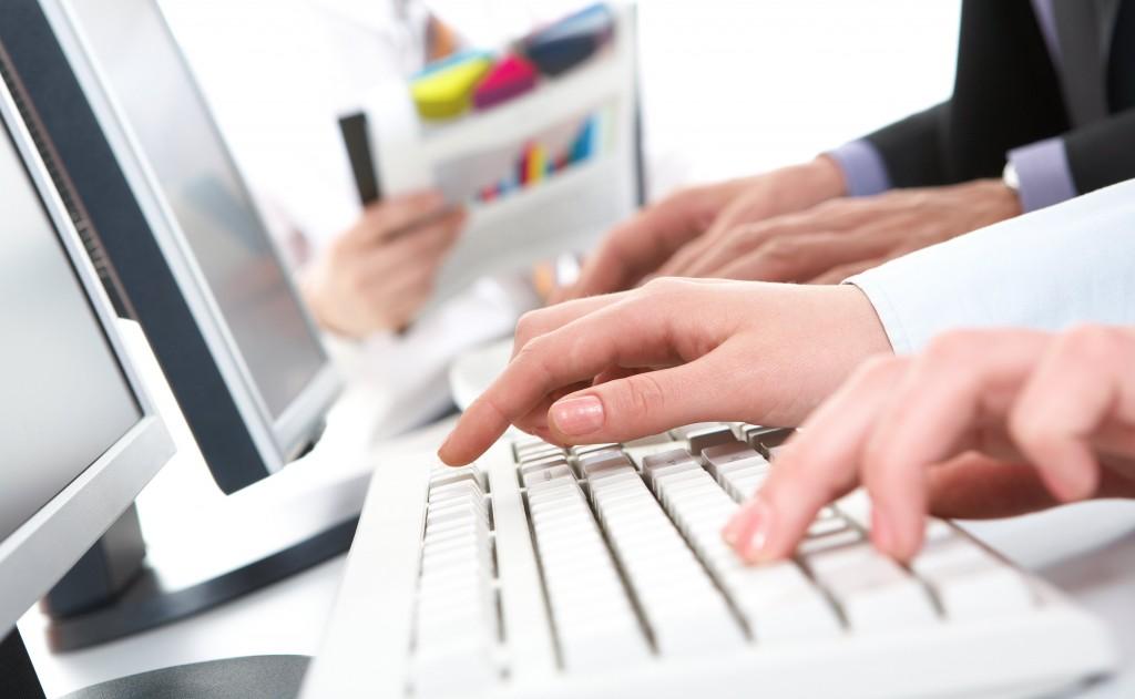 «Ростех» желает запустить электронную путевку за счет участников рынка